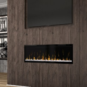 "Dimplex Ignite XL 50"" ECO LED"