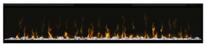 "Dimplex IGNITE XL 74"" ECO LED"