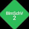 Spełnia normy bimschv2